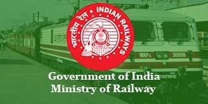 ministry-railway