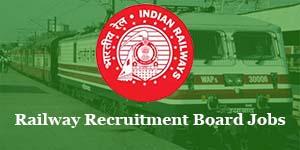 railway-recruitment-board-jobs