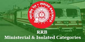 rrb-ministerial-isolated-categories