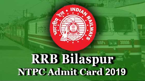https://jobingov.com/wp-content/uploads/2019/10/download-rrb-bilaspur-ntpc-admit-card-2019.jpg