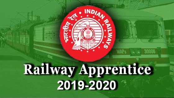 railway-apprentice-recruitment-for-iti-10th-class