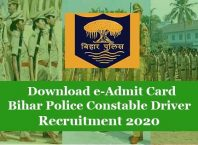 bihar-police-constable-driver-admit-card