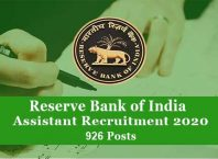 rbi-assistant-recruitment-2020