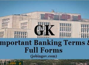 full-form-of-banking-terms
