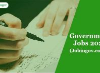 latest-government-jobs-2020-2021