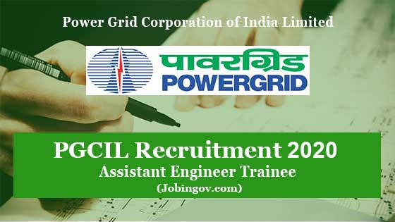 pgcil-assistant-engineer-recruitment-2020