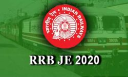 RRB JE 2020: Exam Date, Application Form, Eligibility, Age Limit, Educational Qualification