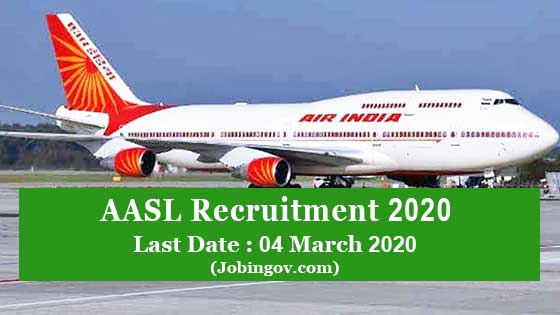 aasl-recruitment-2020