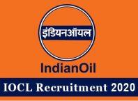 iocl-recruitment-2020