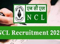 ncl-recruitment-2020