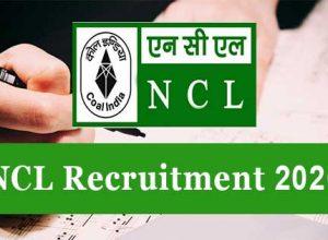 ncl-recruitment-2020