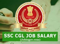 ssc-cgl-job-salary-2020