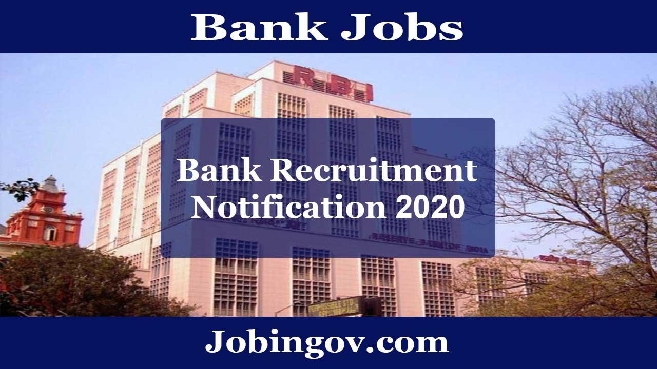 bank-jobs-2020