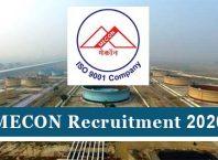 mecon-recruitment-2020