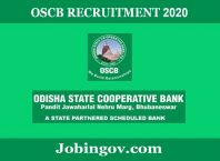 oscb-recruitment-2020