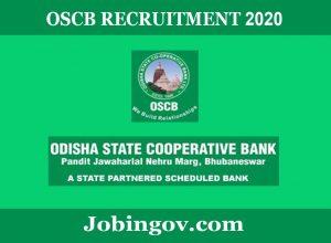 oscb-recruitment-2020