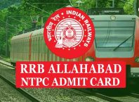 rrb-allahabad-ntpc-admit-card-2020
