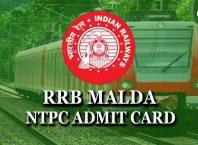 rrb-malda-ntpc-admit-card-2020