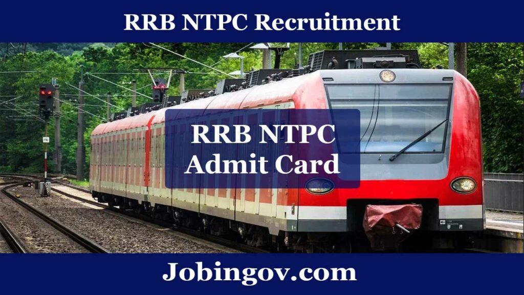 rrb-ntpc-admit-card