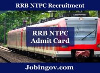 rrb-ntpc-admit-card