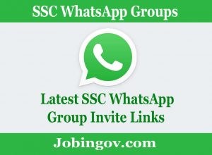 ssc-whatsapp-group-link-2020