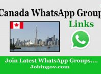 canada-whatsapp-group-link-2020