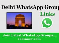 delhi-whatsapp-group-link-2020