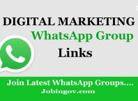 digital-marketing-whatsapp-group-links