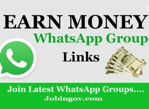 earn-money-whatsapp-group-link