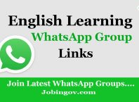 english-learning-whatsapp-group-link