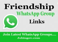 friendship-whatsapp-group-links-2020