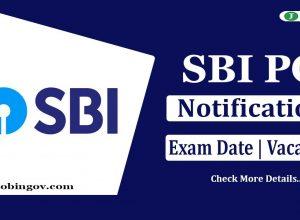 sbi-po-exam-2020