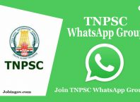 tnpsc-whatsapp-group-link