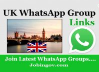 uk-whatsapp-group-link-2020