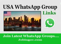 usa-whatsapp-group-link-2020