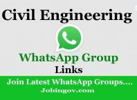 civil-engineering-whatsapp-group-link
