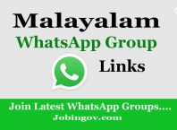 malayalam-whatsapp-group