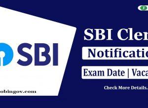 sbi-clerk-2020-notification