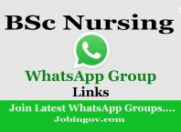 bsc-nursing-whatsapp-group-link