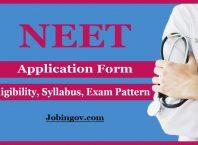 neet-2021-exam-date-application-form-eligibility-syllabus-exam-pattern