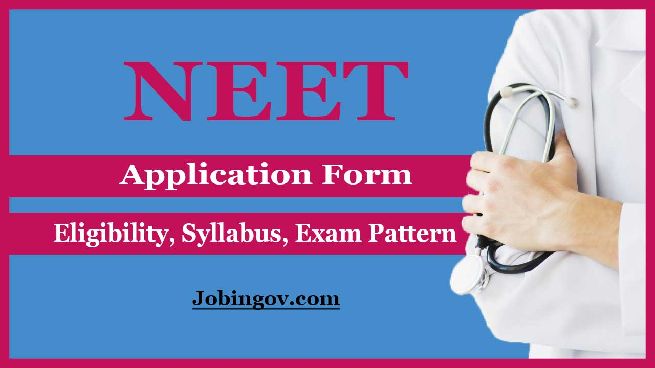 neet-2021-exam-date-application-form-eligibility-syllabus-exam-pattern