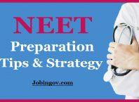 neet-preparation-tips-strategy