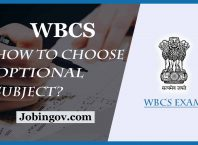 how-to-choose-optional-subject-for-wbcs-main