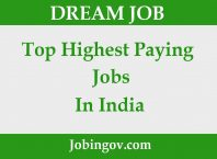 top-highest-paying-jobs-in-india-2020