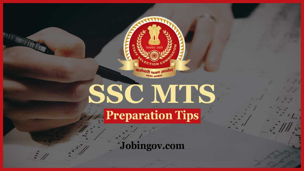 ssc-mts-preparation-tips-2020-2021