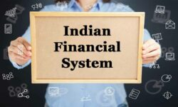 Components and Functions of Indian Financial System