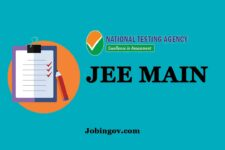 JEE Main Exam 2021: Exam Dates, Eligibility, Application Process, Exam Pattern, Cut-off