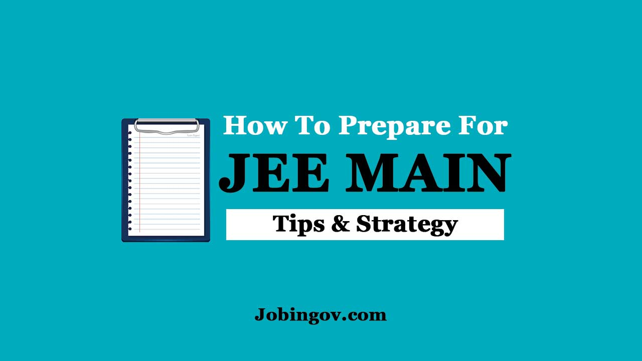 jee-main-preparation-2021