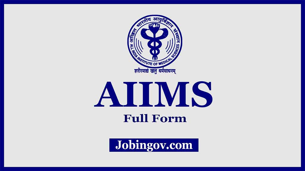 aiims-full-form-admission-process-top-colleges