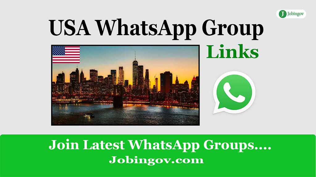 usa-whatsapp-group-link-2021